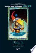 Libro de Piscis