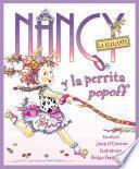 Libro de Fancy Nancy And The Posh Puppy (spanish Edition)