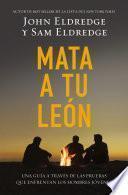 Libro de Mata A Tu León