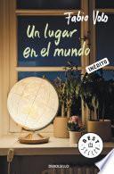 Libro de Un Lugar En El Mundo