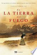 Libro de En La Tierra Del Fuego