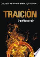 Libro de Traición (traición 1)