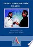 Libro de Técnicas De Deshabituación Tabáquica