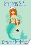 Libro de Sirenas, S.a.