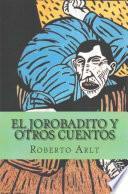 Libro de El Jorobadito Y Otros Cuentos (spanish Edition)
