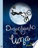 Libro de Descolgando La Luna