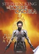 Libro de El Largo Camino A Casa (la Torre Oscura [cómic] 2)