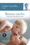 Libro de Bésame Mucho
