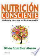 Libro de NutriciÓn Consciente