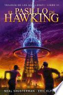 Libro de El Pasillo De Hawking