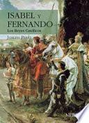 Libro de Isabel Y Fernando