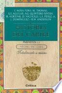 Libro de Historia Del Caribe