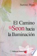 Libro de El Camino Seon Hacia La Iluminacion