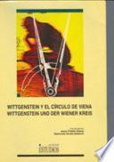 Libro de Wittgenstein Und Der Wiener Kreis