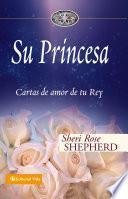 Libro de Su Princesa