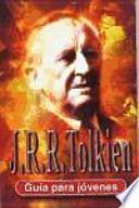 Libro de J.r.r. Tolkien