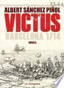 Libro de Victus