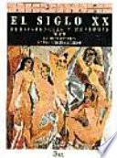 Libro de El Siglo Xx