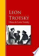 Libro de Obras De León Trotsky