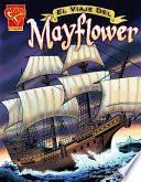 Libro de El Viaje Del Mayflower