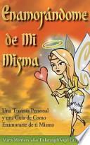 Libro de Enamorándome De Mi Misma