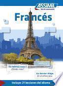 Libro de Francés   Guía De Conversación
