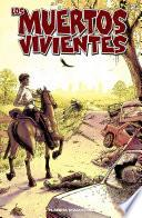 Libro de Los Muertos Vivientes #2
