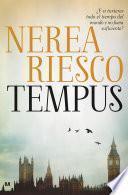 Libro de Tempus