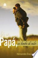 Libro de Papá