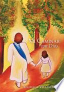 Libro de Mi Caminar Con Dios