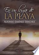 Libro de En Un Lugar De La Playa