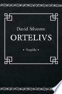 Libro de Ortelius