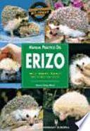 Libro de Manual Práctico Del Erizo