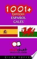 Libro de 1001+ Ejercicios Espaol   Gals