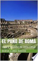 Libro de El Puño De Roma
