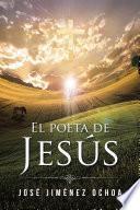 Libro de El Poeta De Jess