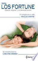 Libro de Un Extraño En Su Vida/se Necesita Esposa