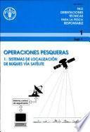 Libro de Operaciones Pesqueras