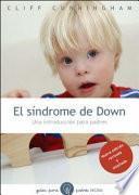 Libro de El Síndrome De Down, Nueva Ed.