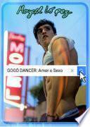 Libro de Gogo Dancer