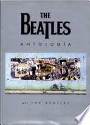 Libro de The Beatles