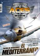 Libro de Ak2907 Aces High Magazine Issue 4 (espaÑol)
