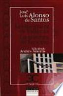 Libro de La Estanquera De Vallecas. La Sombra Del Tenorio .