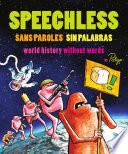 Libro de Sans Paroles