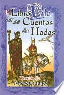Libro de El Libro Lila De Los Cuentos De Hadas