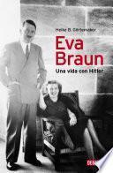 Libro de Eva Braun