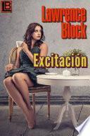 Libro de ExcitaciÓn