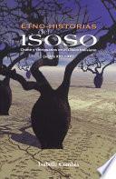 Libro de Etno Historias Del Isoso