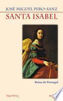 Libro de Santa Isabel