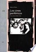 Libro de Los Cines Periféricos